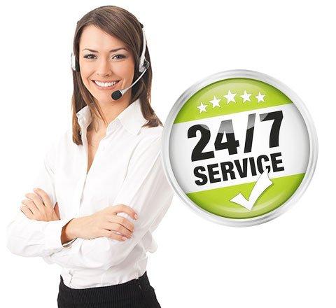 Contact Us Garage Door Repair Woodland Hills Ca 818
